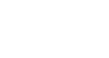 Belzona Authorised Distributor logo